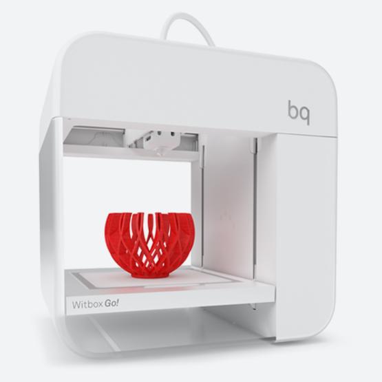 3D Printing - Trinamic