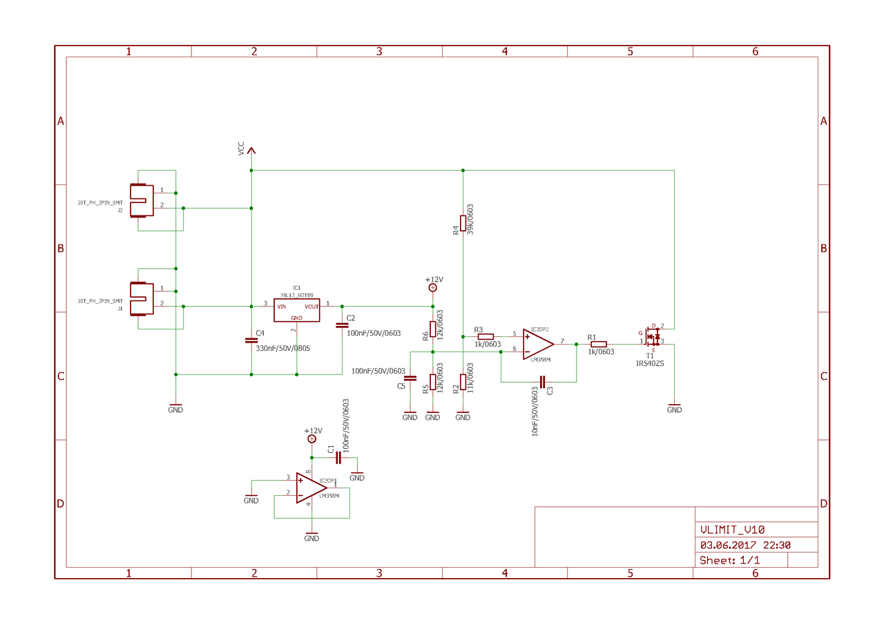 Brake Chopper Trinamic Fet Circuit Diagram Task With Latest Generation Mosfets Due To Hot Spotting See Eg 1 For More Details This Should Be Taken Into Account When Considering Selection