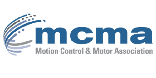 TRINAMIC Motion Control and MCMA