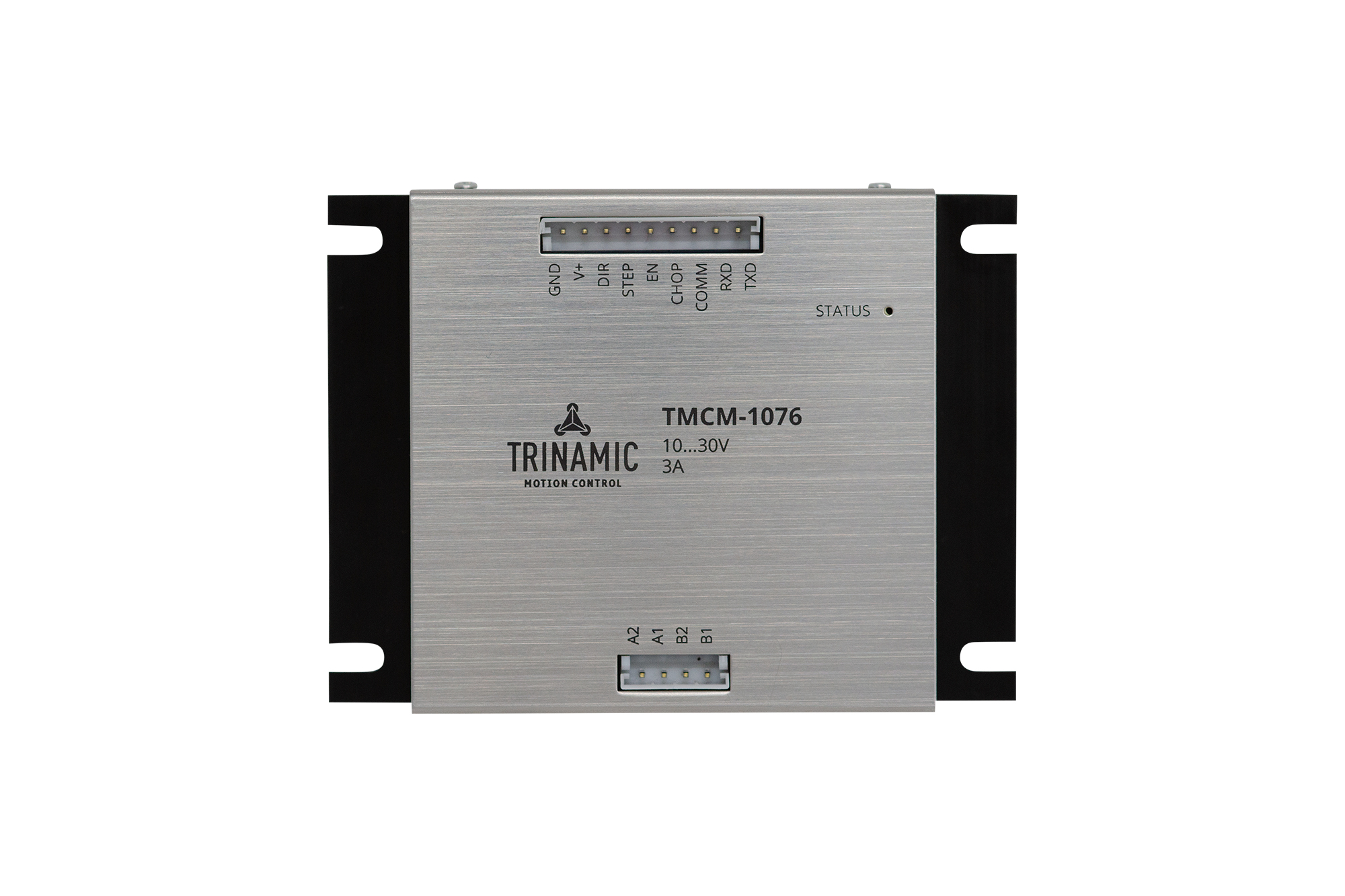 tmcm-1076 - trinamic  trinamic